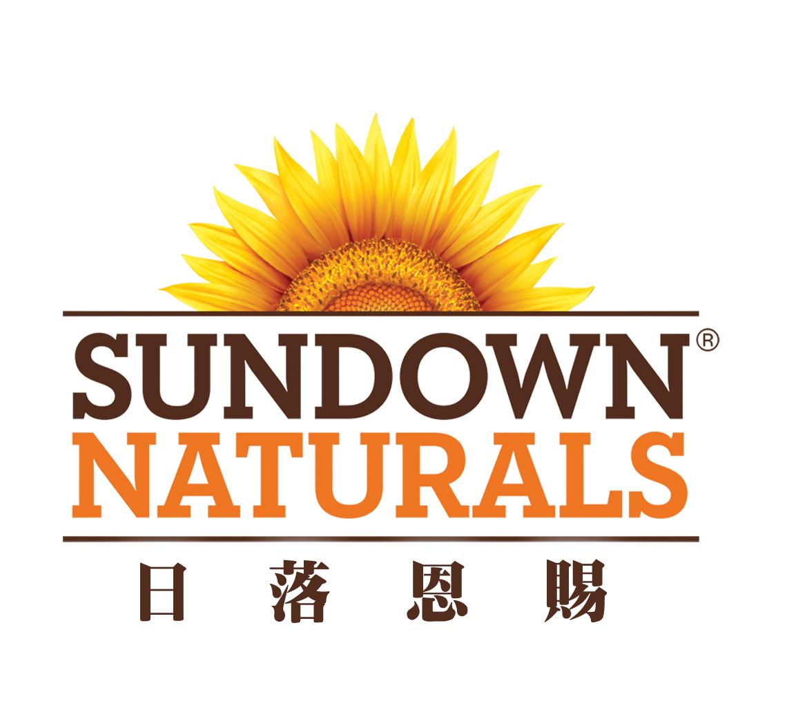 Sundown日落恩賜 官方網站