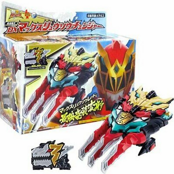 @DX頂級龍裝變身器 變身龍爪 騎士龍戰隊/BT38964 DX頂級龍裝變身器,變身龍爪 騎士龍戰隊