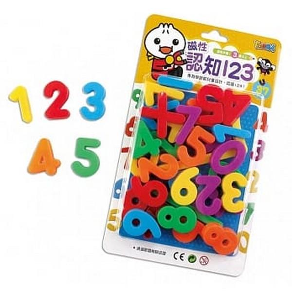 磁性認知123*新版*/205661 Food超人,包子,水餃,燒餅,粽子,蒼蠅