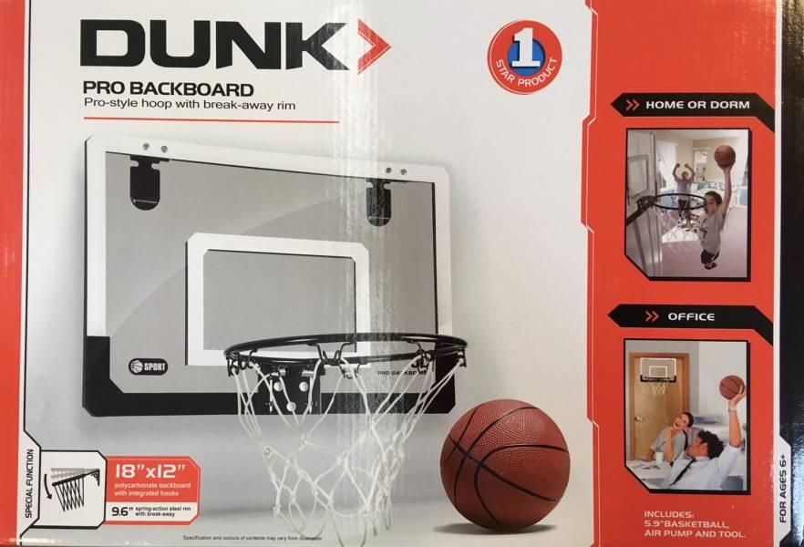盒裝籃球板/666-F4 投籃玩具 盒裝籃球板/666-F4 投籃玩具