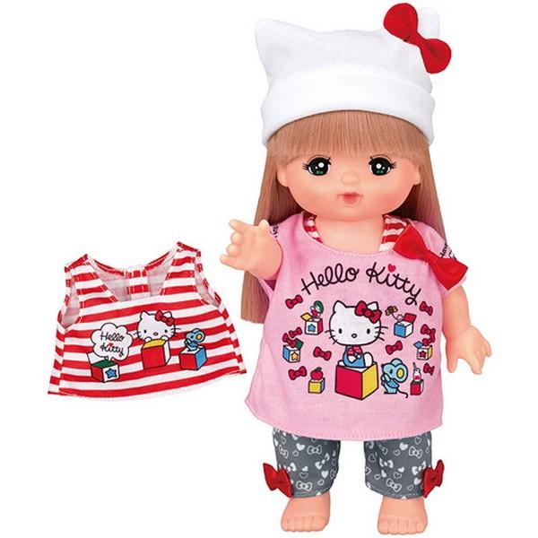 KT休閒裝/PL51504 小美樂娃娃 家家酒 女孩陪伴玩具(不含娃娃) 芭比娃娃,小美樂,KT休閒裝,小美樂娃娃 家家酒 女孩陪伴玩具