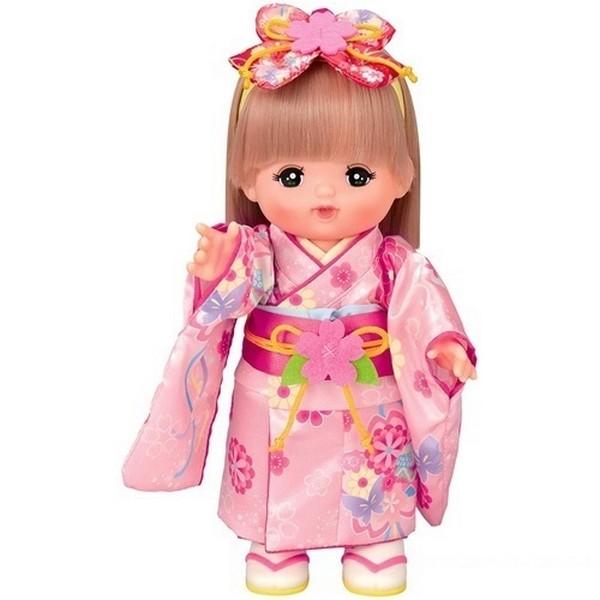 小美樂和服組/PL51507 小美樂娃娃 家家酒 女孩陪伴玩具 小美樂和服組,小美樂娃娃 家家酒 女孩陪伴玩具