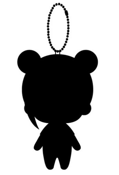 【2021年11月】預購-咒術迴戰 角色吊偶 釘崎野薔薇 EDver. 2021年11月,預購,咒術迴戰,角色吊偶,釘崎野薔薇 EDver.,4589945625050