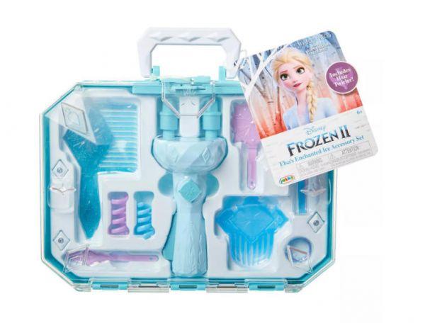 @Frozen 2: 魔髮造型組/JA20684 冰雪奇緣,艾莎,安娜,雪寶,elsa,公主
