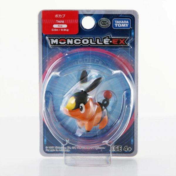 MS-38 暖暖豬/PC97586 神奇寶貝公仔 精靈寶可夢 MS-38 暖暖豬,PC97586,神奇寶貝公仔,精靈寶可夢