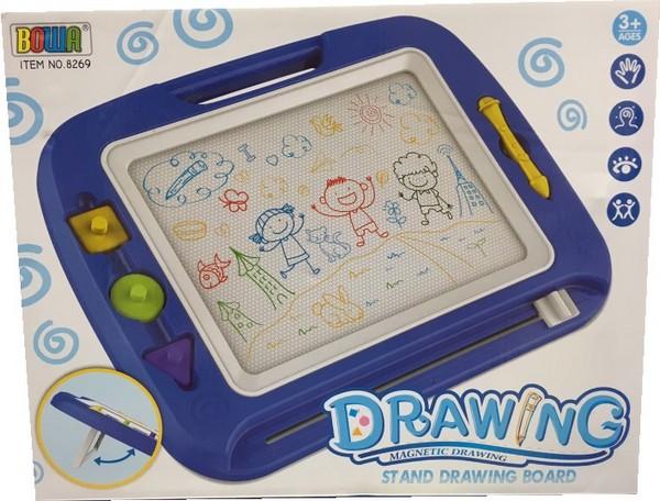 彩色寫字板/畫板/8269/K3690 彩色寫字板/畫板/8269/K3690