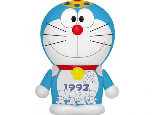 @1992哆啦a夢077/253497 1992哆啦a夢077/253497,哆啦A夢