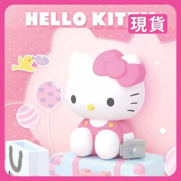 萌趣Moetch × Hello Kitty 歡樂時刻系列 萌趣,MOETCH,Hello Kitty,歡樂時刻