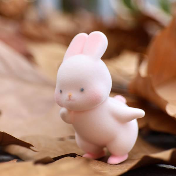 LONEPINE奶酪派 momoko 摸摸兔 LONEPINE,奶酪派,momoko,摸摸兔