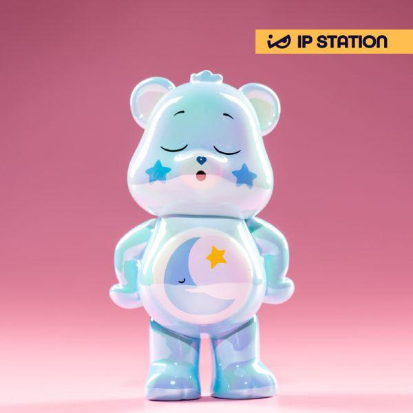MEDICOM TOY Care Bears 愛心小熊 Unlock The Magic MEDICOM TOY,Care Bears,愛心小熊,Unlock The Magic