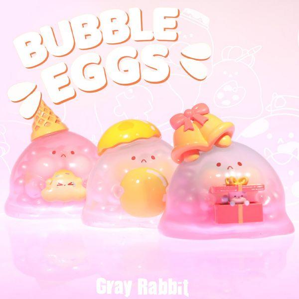 灰兔工作室Gray Rabbit 水波蛋 滿滿夾心系列 灰兔工作室,Gray Rabbit,水波蛋,滿滿夾心系列,水波蛋 滿滿夾心