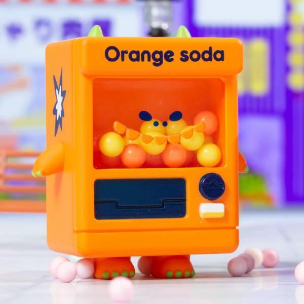 玩具城市 ToyCity 回憶販賣機 Memory Vending 玩具城市,ToyCity,回憶,販賣機,Memory,Vending