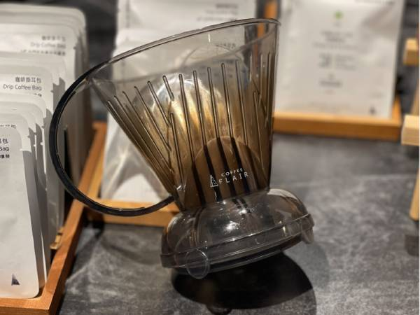 聰明濾杯 Clever Coffee Dripper 「L」