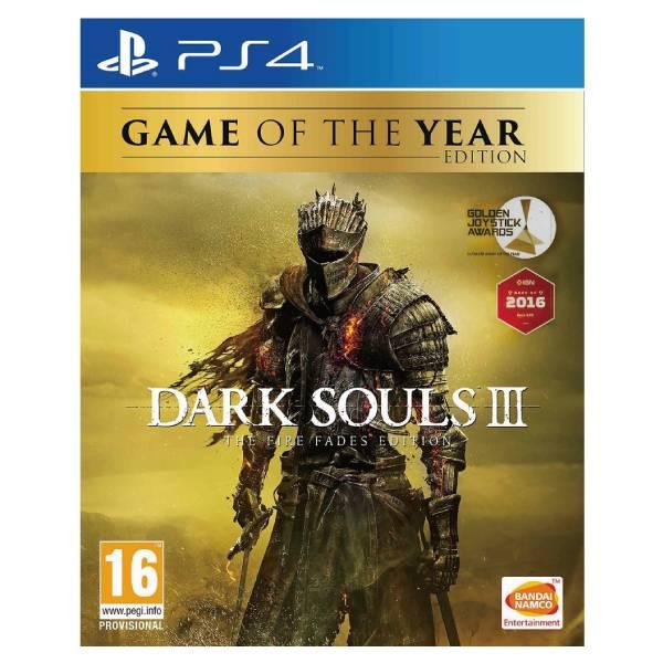 【二手】PS4 黑暗靈魂 3 薪火漸逝※ 中文版 ※ 2手,寄賣,中古,二手,PS4,黑暗靈魂 3,薪火漸逝,黑暗靈魂,Dark Souls