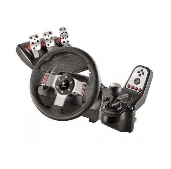Logitech G27 力回饋 方向盤 // 羅技 //  PS4,T300RS,T300,Logitech,G27,spider,Ferrari,羅技,方向盤,賽車架