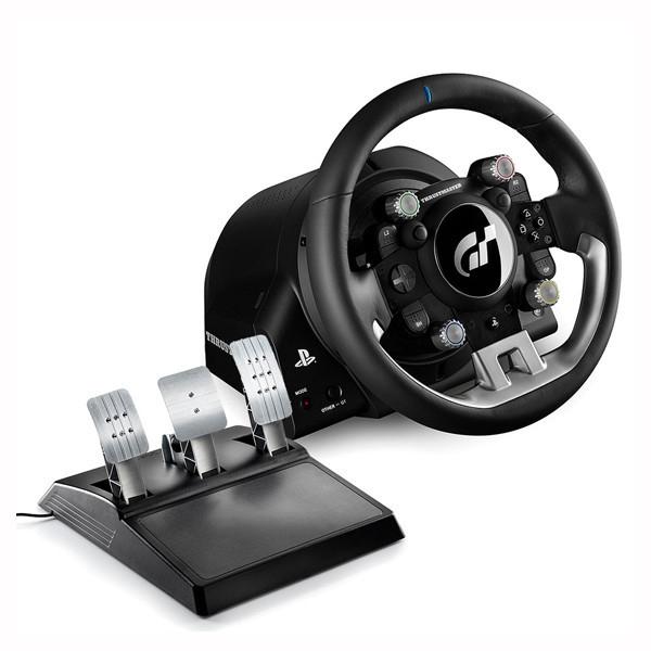 T-GT 動力回饋 頂級賽車方向盤 T700 TGT / 台灣公司貨 一年保固 PS4,T300,G29,推薦,TGT,羅技,方向盤,賽車架,T-GT