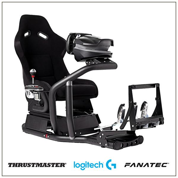 模擬賽車座架 VR賽車架 / 車用防滾籠等級骨架 / 超跑級桶型座椅 / 適用PS4 XBOXONE PC 賽車椅,賽車架,方向盤支架,VR賽車架,APIGA,模擬賽車,羅技,G29,T300,PLAYSEAT
