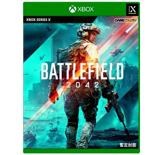 【預購】XBOX SX  戰地風雲 2042 / 中文版 / Battlefield 預購,PS4,PS5,XBOX,XSX,XONE,戰地風雲,第一人稱,射擊,多人線上,跨平台,戰地風雲 2042,中文版