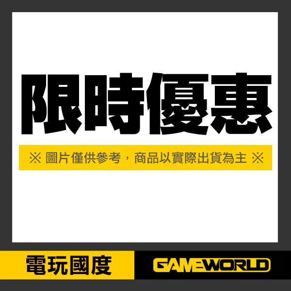 PS4 Pro版 主機 CUH-7117B 【黑色】 高階4K HDR // 全新未拆 台灣原廠公司貨 // 最強優惠 PS4,PRO,PS4 PRO,主機,PS VR,HDR,4K,CUH-7000,漫威蜘蛛人
