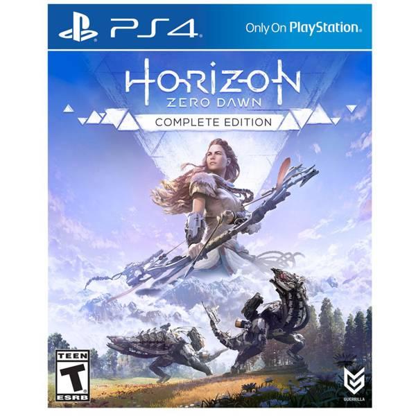 PS4 地平線 期待黎明 黎明時分※ 完全版 中文版 ※ Horizon PS4,地平線,期待黎明,黎明時分,秘境探險