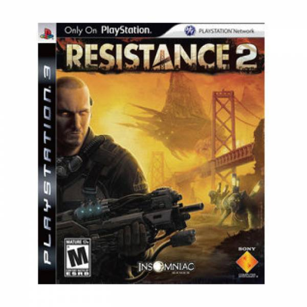 PS3 全面對抗 2 亞英版 PS3,全面對抗,亞英版