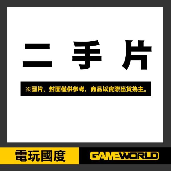 【二手】PS4 蝙蝠俠:重返阿卡漢 // 日文版 // 2手,二手,中古,寄賣,蝙蝠俠,重返阿卡漢,英文,日文,DC