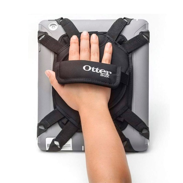【年終出清 全新品】iPad 10吋 OtterBox Utility Latch II 10 吋平板電腦專用 配件包 IPhone,IPAD,保護殼,軍規,防摔,OtterBox,X,XS,11,平板