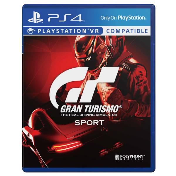 【二手】PS4 跑車浪漫旅 競速 ※ 中文版 ※ GT SPORT 2手,寄賣,中古,二手,PS4,GT SPORT,跑車浪漫旅,競速.Gran Turismo Sport