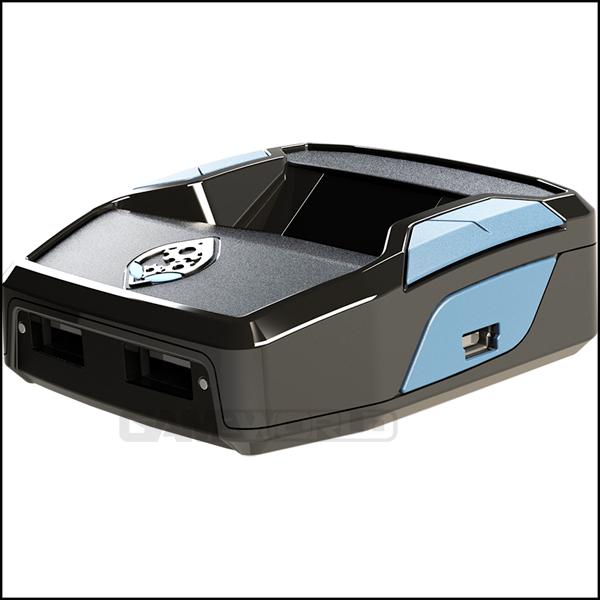 克麥2 Cronus Zen / CronusMax 轉接器 / 腳本 掛機神器 / 鍵盤 滑鼠 轉接器 / 台灣公司貨 克麥,Cronus Zen,CronusMax,轉接器,連發,腳本,掛機神器,G27,格鬥搖桿