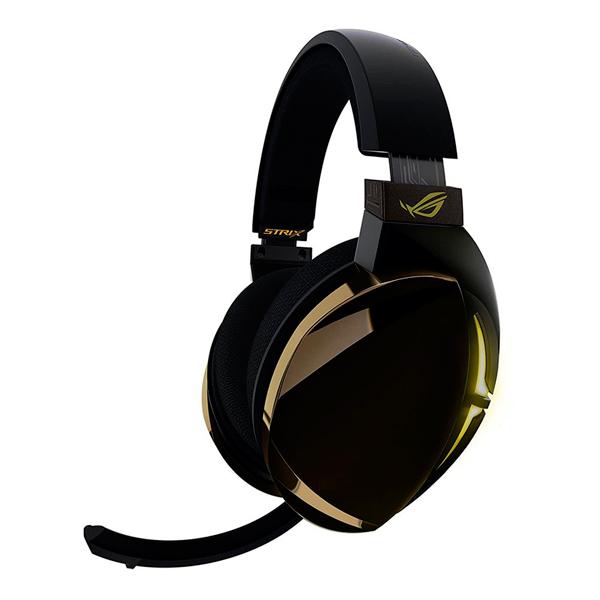 ROG Strix Fusion 700 電競 耳機 ROG,Strix Fusion 700,無線,藍芽,7.1聲道,Hi-Fi,電競,耳機,華碩,ASUS,台灣,降噪,PS5,SWITCH,XBOX,PS4,PC