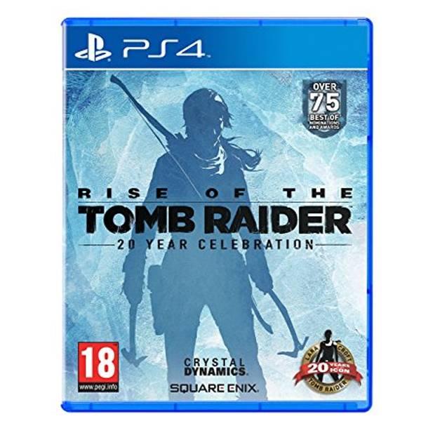 PS4 古墓奇兵 崛起*中文版*Rise of the Tomb Raider PS4,古墓奇兵,崛起,中文版,Rise of the,Tomb Raider