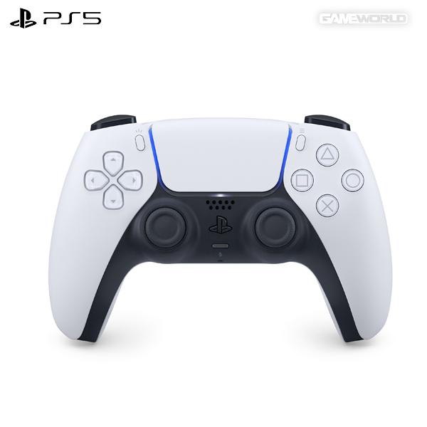 PS5 DualSense 無線控制器 / 台灣公司貨 PS4,PS5,DualSense,遊戲機,電視遊樂器,UHD BD,台灣公司貨