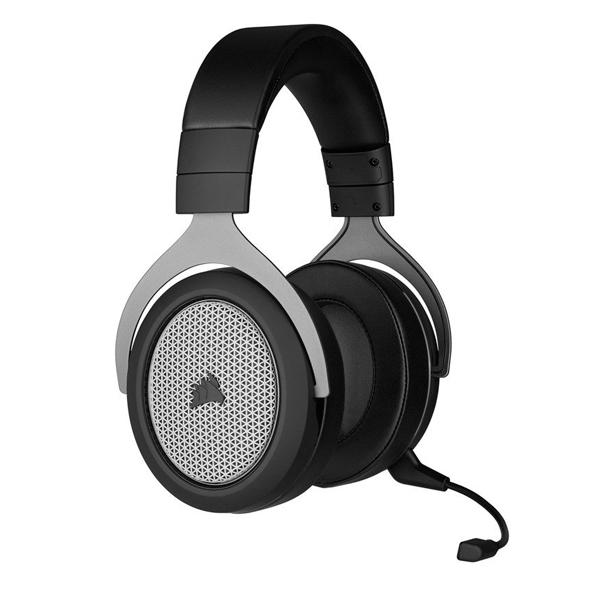 海盜船 CORSAIR HS75 XB Wireless 耳麥 / XBOX 賽德斯,海盜船,CORSAIR,無線耳機,HS75,XBOX,XSX,5專用,DOLBY ATMO,台灣公司貨