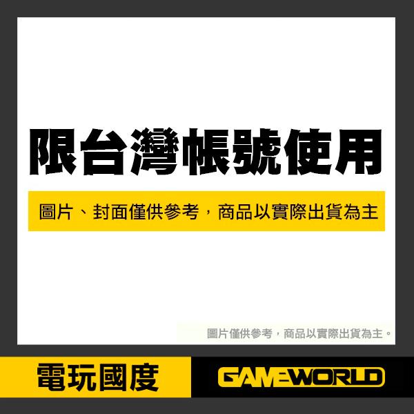 PlayStation Store Plus 12個月 一年會籍 ※ 點數卡 禮物卡 儲值卡 PlayStation,Store,預付卡,台灣PSN,PSN,plus,點數卡,禮物卡,儲值卡