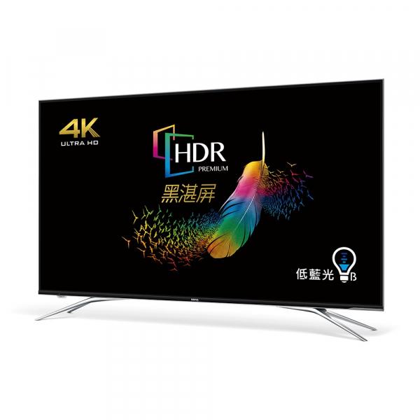 BenQ 65吋4KUHD HDR連網液晶電視 S65-700 BenQ,55吋,4K,HDR,液晶電視,55SW700,液晶,LED液晶