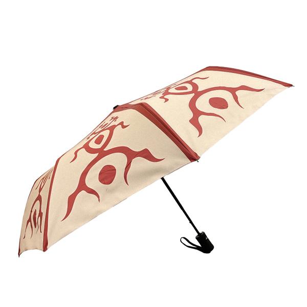 【預購】魔物獵人 物語 2:破滅之翼 / 折疊傘 魔物獵人物語 2,破滅之翼,雨傘,吊飾,鑰匙圈,小包包,正版,授權,周邊