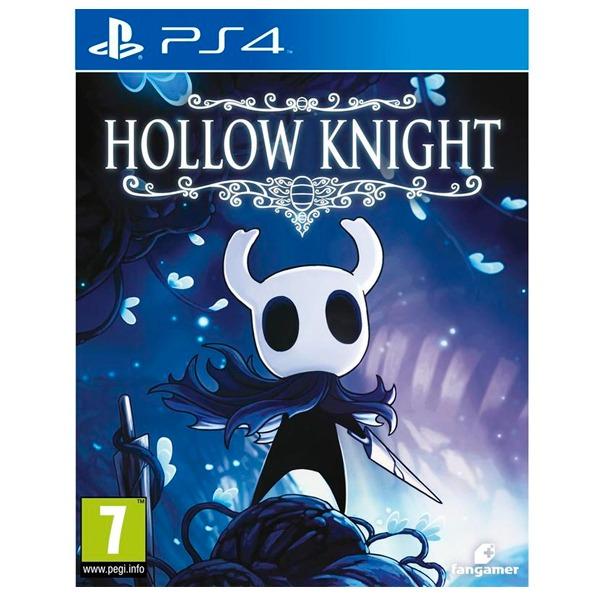 PS4 窟窿騎士 / 簡中版 預購,PS4,NS,窟窿騎士,2D,橫向,動作,冒險,Hollow Knight,中文