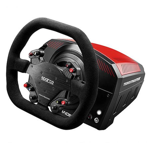TS-XW SPARCO 賽車方向盤 / 同TGT 伺服馬達 / 台灣公司貨 / XBOX PC專用 XBOX,TS-XW,T300,G29,T150,TGT,G27,羅技,方向盤,賽車架