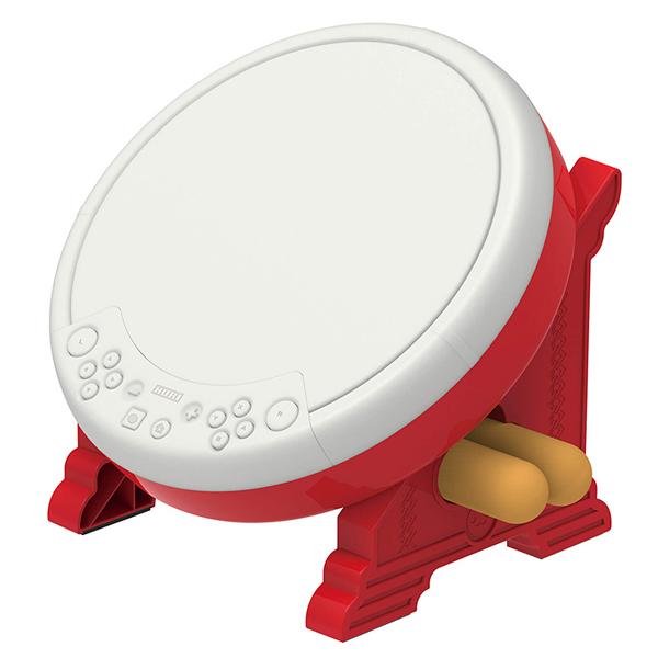 NS 太鼓之達人 專用太鼓控制器 ※ Nintendo Switch PS4,NS,太鼓達人,咚咚喀咚大合奏,中文版,Nintendo Switch,Switch,任天堂,太鼓達人,太鼓