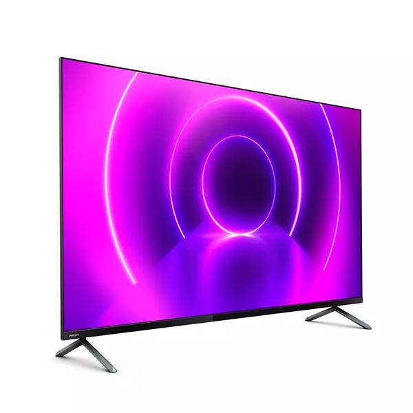 PHILIPS 飛利浦 50型 4K UHD LED Android 顯示器 電視 / 台灣公司貨 PHILIPS,飛利浦,HDR 10+,4K,50吋,ATMOS,全景聲,UHD,LED,PS5