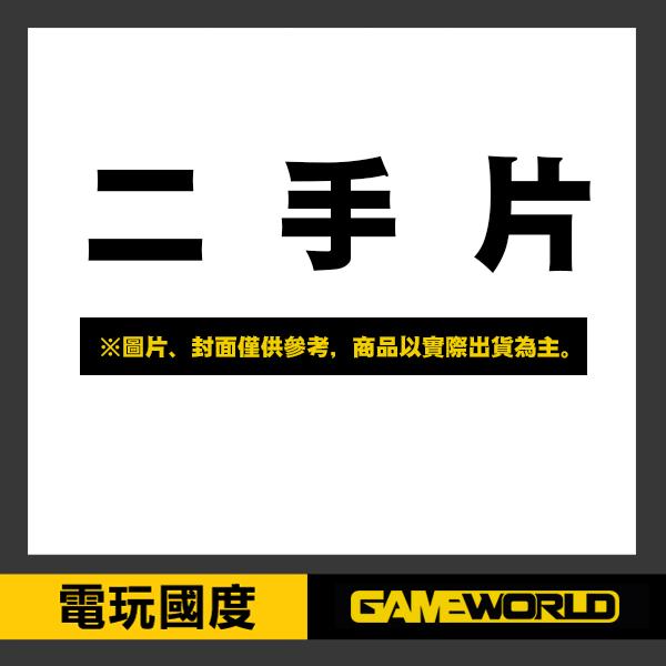 【二手】PS4 亞爾斯蘭戰記 無雙 / 中文版 2手,寄賣,中古,二手,PS4,無雙,亞爾斯蘭戰記,中文版,光榮