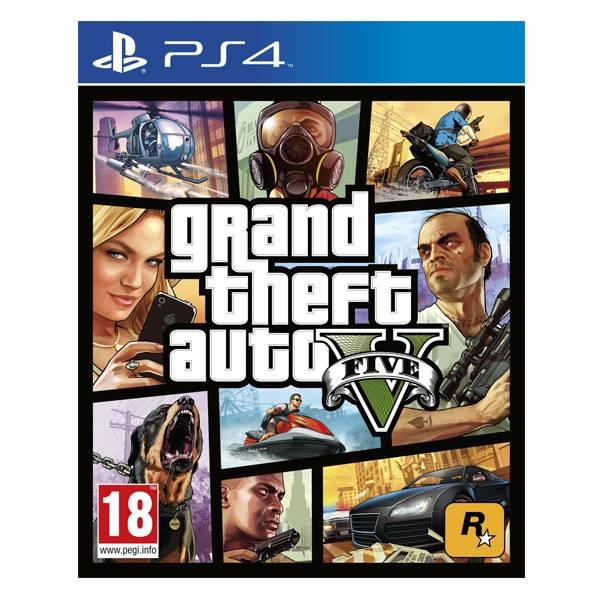 【二手】PS4 俠盜獵車手 5 // 中文版 // GTA 5 2手,寄賣,中古,二手片,PS4,俠盜獵車手,中文,GTA,5,R星,碧血狂殺