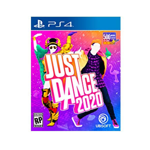 【預購】PS4 Just Dance 舞力全開 2020 / 中文版  預購,PS4,NS,舞力全開,2020,中文版,Just Dance,跳舞,多人