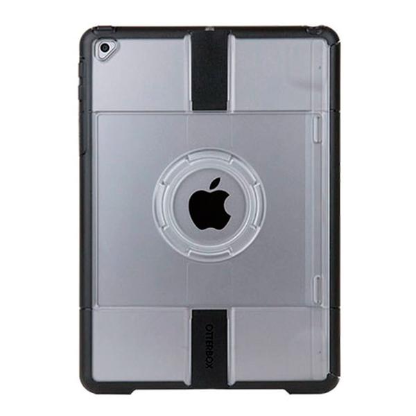 【年終出清 全新品】iPad 第5 / 6代 OtterBox Universe 輕巧 系列【黑色透明】保護殼 IPhone,IPAD,保護殼,軍規,防摔,OtterBox,X,XS,11,平板