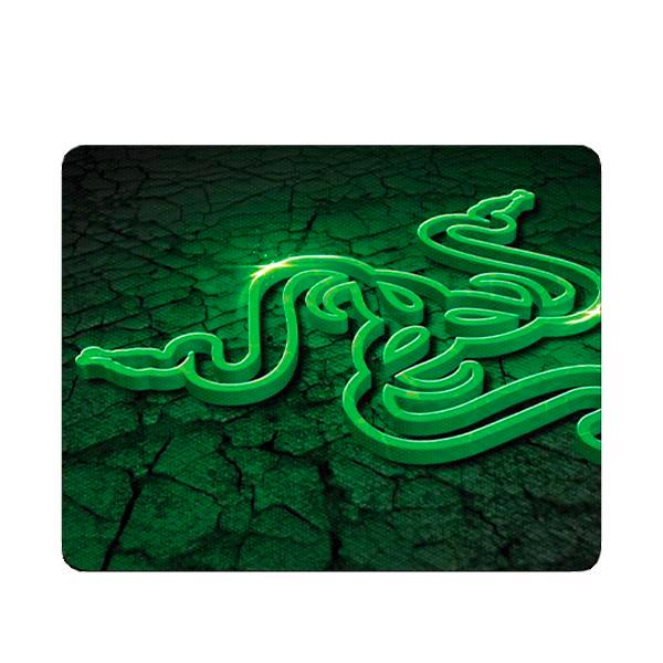 雷蛇 Razer Goliathus Control Fissure 重裝甲蟲控制裂縫版-小 滑鼠墊 Razer,Goliathus Extended,Quartz,重裝甲蟲,粉晶加長版,RGB,滑鼠墊,RZ02 01070500 R3M2