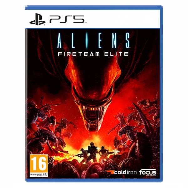 PS5 異形 戰術小隊 / 中英文版 XBOX,PS5,PS4,異形,戰術小隊,射擊,中文,英文,異形 戰術小隊