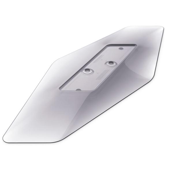 【直立架】PS4 Slim Pro版兩用  主機 散熱支架 // 副廠 // 有螺絲固定 【最強優惠】 PS4,PS4 PRO,主機,直立架,支架,散熱支架