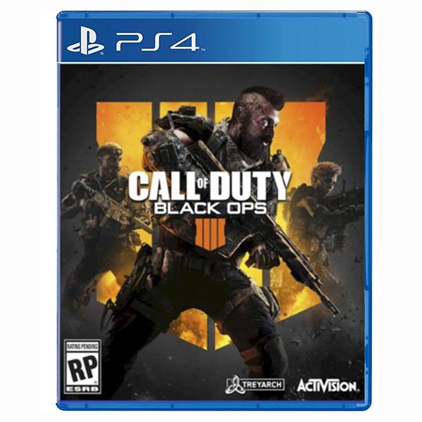 【二手】PS4 決勝時刻:黑色行動 4 ※ 中文版※ Call of Duty  2手,寄賣,中古,二手,PS4,決勝時刻,黑色行動,中文版,Call of Duty,COD,決勝時刻:黑色行動,決勝時刻:黑色行動 4