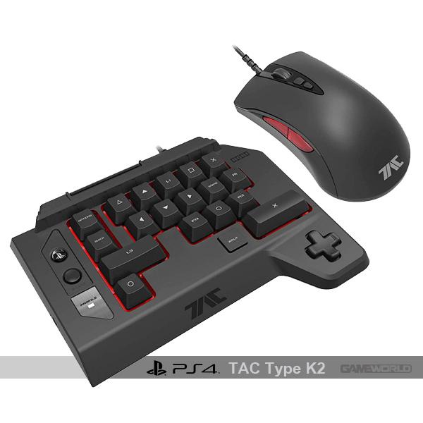 【 HORI 】 TAC K2 戰術突擊控制器 // FPS(射擊遊戲) 神器 // 另有G2 / M2 / 鍵盤 滑鼠 轉接器 PS4,HORI,TAC,K2,戰術突擊控制器,FPS神器,射擊 神器,全境封鎖,戰地風雲,決勝時刻