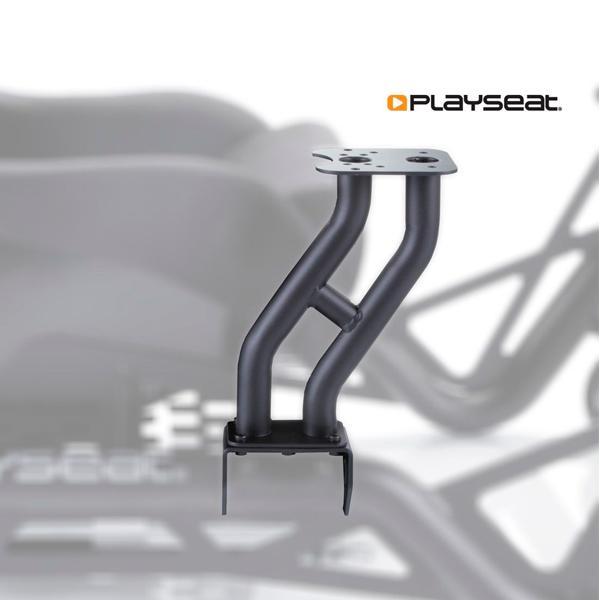 PLAYSEAT SENSATION PRO 排檔架 PLAYSEAT,SENSATION PRO,鋼管支架,賽車架,排檔架,TH8A,排檔器,換檔